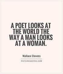 poetry qoute 3