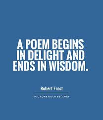 poetry qoute